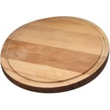 Доски для пиццы деревянные МХММариХолодмаш