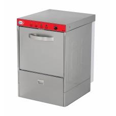 Фронтальная посудомоечная машина ELETTO 500-02/220
