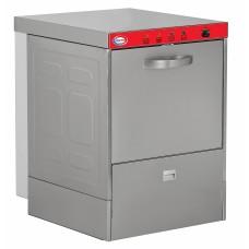 Фронтальная посудомоечная машина ELETTO 500-02/380