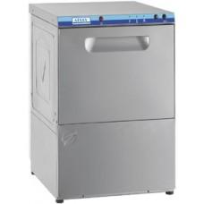 Машина посудомоечная фронтальная КОМФОРТ МПН-500Ф-Э ATESY