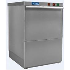 Машина посудомоечная фронтальная МПН-500Ф КОМФОРТ ATESY