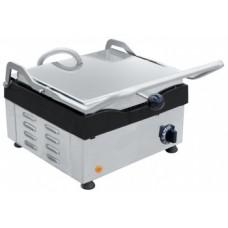 Гриль электрический контактный АКО-30Н Abat Чувашторгтехника