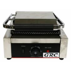 Контактный гриль электрический  HEG-811 GRC