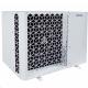 Компрессорно-конденсаторный блок CUM-MLZ021 Полаир