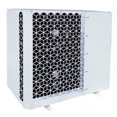 Компрессорно-конденсаторный блок CUM-MLZ038 Полаир