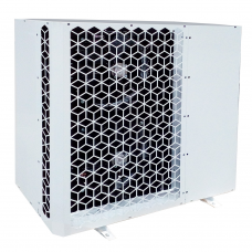 Компрессорно-конденсаторный блок CUM-MLZ048 Полаир