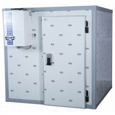 Камера холодильная низкотемпературная Север КХЗ - 5,4