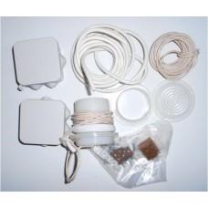 Клапан компенсационный для холодильных и морозильных камер POLAIR