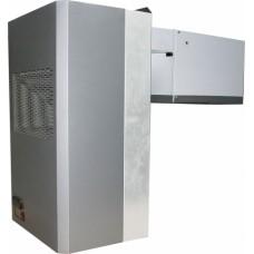 Низкотемпературный моноблок MLS 113 МН 108 для холодильных камер Полюс