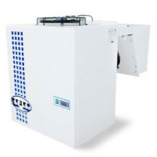 Низкотемпературный моноблок СЕВЕР BGM 117 S для холодильных камер