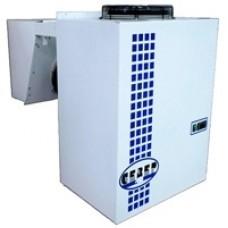 Низкотемпературный моноблок СЕВЕР BGM 425 S для холодильных камер