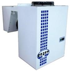 Низкотемпературный моноблок СЕВЕР BGM 435 S для холодильных камер