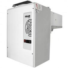 Среднетемпературный моноблок POLAIR Standard MM 115 S для холодильных камер