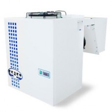 Среднетемпературный моноблок СЕВЕР MGM 212 S для холодильных камер