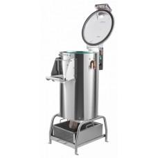 Машина картофелеочистительная МКК-150-01 Abat Чувашторгтехника
