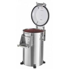 Машина картофелеочистительная МКК-150 Abat Чувашторгтехника