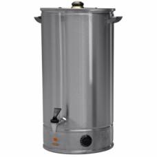 Кипятильник воды электрический наливной КВЭ-30 Abat Чувашторгтехника
