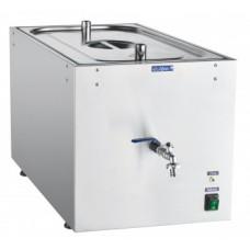 Кипятильник воды электрический проточного типа КЭН-50 Abat