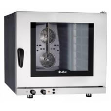 Конвекционная печь КЭП-6Э с пароувлажнением Abat Чувашторгтехника