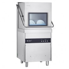 Посудомоечная машина купольного типа МПК-1100К Abat Чувашторгтехника