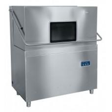 Посудомоечная машина купольного типа МПК-1400К Abat Чувашторгтехника