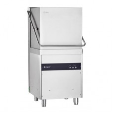Посудомоечная машина купольного типа МПК-700К-01 Abat Чувашторгтехника