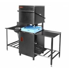Посудомоечная машина купольного типа ПМ-К Проммаш