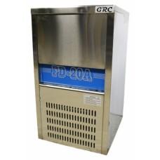 Льдогенератор FD 20 A GRC