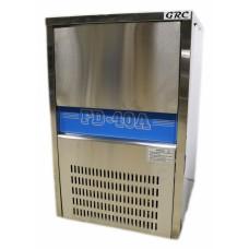 Льдогенератор FD 40 A GRC