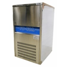 Льдогенератор FD 60 A GRC