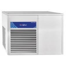 Льдогенератор ЛГ-1200Ч-01 водяное охлаждение Abat