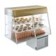 Холодильная витрина Atesy