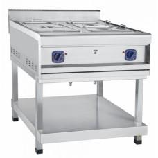 Мармит вторых блюд электрический кухонный ЭМК-90П Abat