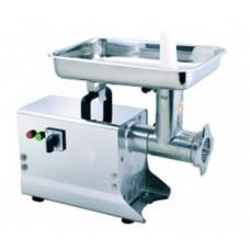 Мясорубка электрическая профессиональная HFM-8 GRC