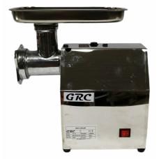 Мясорубка ТТ-12 GRC