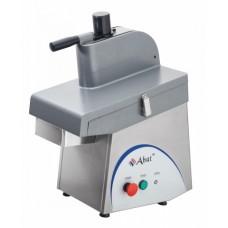 Машина кухонная овощерезательная МКО-50 Abat Чувашторгтехника