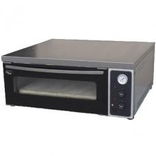 Печь для пиццы 1-камерная электрческая ППЭ/1 Гриль Мастер