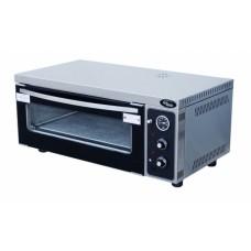 Печь для пиццы электрическая ппэ/1 Гриль Мастер