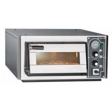 Печь электрическая для пиццы ПЭП-1 Abat Чувашторгтехника