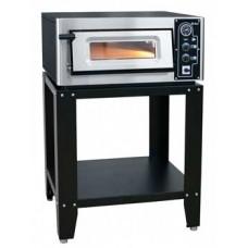 Печь электрическая для пиццы ПЭП-2 Abat Чувашторгтехника