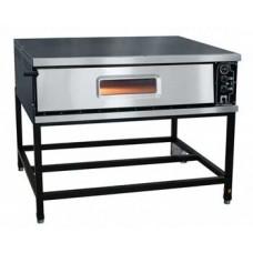 Печь электрическая для пиццы ПЭП-6-01 Abat Чувашторгтехника