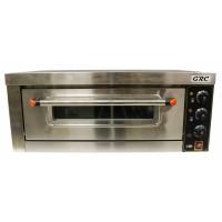Пицца-печь электрическая HEP-01-1 GRC
