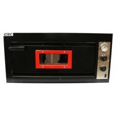Пицца-печь электрическая HEP-1 GRC