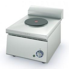 Электроплита-300 Таверна-2005 Atesy