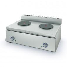 Электроплита-600 Таверна-2005 Atesy