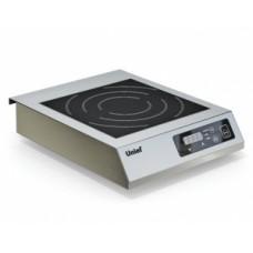 Плита индукционная UN-3.5KC настольная Техно-ТТ