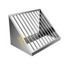 Полка настенная для досок и подносов ПД 950/17 HESSEN