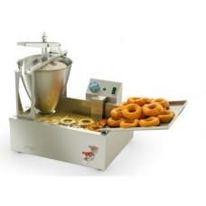 Пончиковый аппарат Гольфстрим-1/1М-2 ATESY