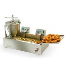 Пончиковый аппарат Гольфстрим-2М-2 ATESY