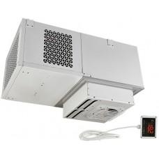 Среднетемпературный потолочный моноблок POLAIR MM115 T Полаир